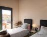Bild 22 Innenansicht - Ferienhaus Villa Victoria, Telde