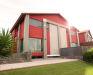 Bild 11 Innenansicht - Ferienhaus Villa Victoria, Telde