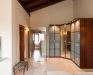 Bild 21 Innenansicht - Ferienhaus Villa Victoria, Telde