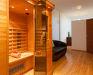 Bild 28 Innenansicht - Ferienhaus Villa Victoria, Telde