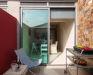 Bild 4 Innenansicht - Ferienhaus Villa Victoria, Telde