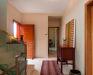 Bild 13 Innenansicht - Ferienhaus Villa Victoria, Telde