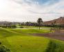 Bild 38 Innenansicht - Ferienhaus Villa Victoria, Telde