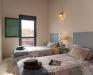 Bild 25 Innenansicht - Ferienhaus Villa Victoria, Telde