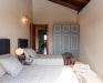 Bild 24 Innenansicht - Ferienhaus Villa Victoria, Telde
