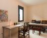 Bild 14 Innenansicht - Ferienhaus Villa Victoria, Telde