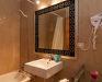 Bild 27 Innenansicht - Ferienhaus Villa Victoria, Telde