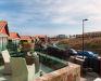 Bild 26 Innenansicht - Ferienhaus Villa Victoria, Telde