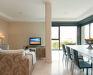 Bild 9 Innenansicht - Ferienhaus Villa Victoria, Telde
