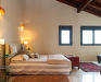 Bild 16 Innenansicht - Ferienhaus Villa Victoria, Telde