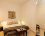 Bild 35 Innenansicht - Ferienhaus Villa Victoria, Telde