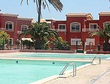 Corralejo - Holiday House CASA JUAN