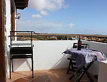 La Asomada - Apartment Apartamento Rural La Asomada
