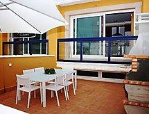 El Cotillo - Apartment BRAVO´S APARTMENT