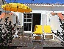 El Cotillo - Apartment Gerrit