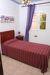 Foto 10 interior - Casa de vacaciones VILLA SANDRA, Caleta de Fuste Antigua