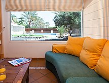 Caleta de Fuste Antigua - Vakantiehuis Villa Amelie