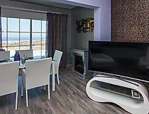 Villa Suite Golf Caleta