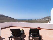 Gran Tarajal - Apartment Studio Marea Alta