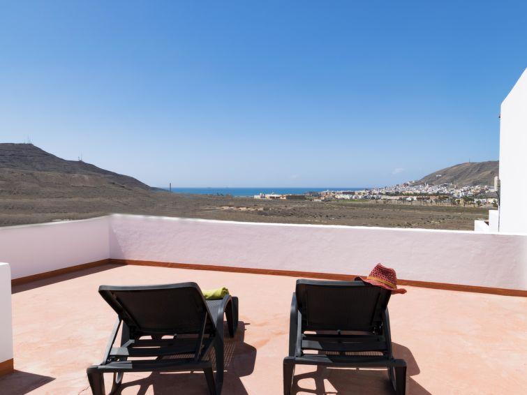 Apartament Studio Marea Alta