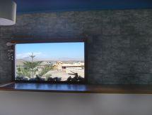 Studio Marea Alta