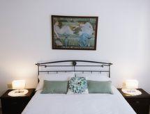Gran Tarajal - Apartment Mara