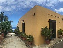 Realejos - Dom wakacyjny Realejos