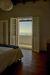 Foto 12 interior - Casa de vacaciones Casa La Marea, Sea View Sunsets, Punta de las Mujeres