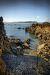 Foto 20 exterior - Casa de vacaciones Casa La Marea, Sea View Sunsets, Punta de las Mujeres