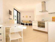 Casa Anclada A1T, Luxury in Arrieta