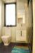 Picture 9 interior - Apartment Casa Anclada A1T, Luxury in Arrieta, Punta de las Mujeres