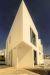 Picture 15 exterior - Apartment Casa Anclada A1T, Luxury in Arrieta, Punta de las Mujeres