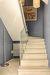 Picture 13 interior - Apartment Casa Anclada A1T, Luxury in Arrieta, Punta de las Mujeres