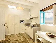 La Casa de las Salinas, 2 pax zum Wandern und Golfen