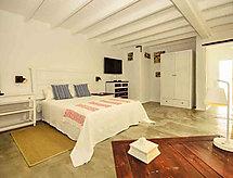 La Casa de las Salinas, 2+1 pax mit Mikrowelle und zum Golfen
