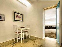 La Casa de las Salinas, 3 pax yürüyüş ovaları için ve kuzey yürüyüşü için