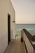 Picture 14 exterior - Holiday House Casa Oceano 2, Sea View sunsets, Costa Teguise