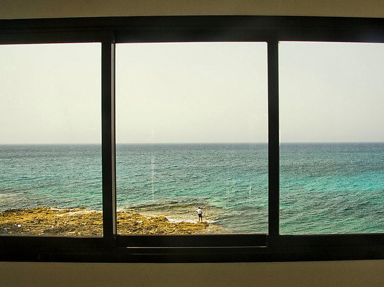Appartamento di vacanza Casa Oceano, Apartment 3