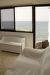 Bild 2 Innenansicht - Ferienwohnung Casa Oceano, Apartment 3, Costa Teguise
