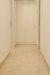 Foto 5 interior - Apartamento Casa Oceano, Apartment 3, Costa Teguise
