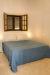 Bild 6 Innenansicht - Ferienwohnung Casa Oceano, Apartment 3, Costa Teguise