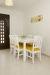 Bild 15 Innenansicht - Ferienwohnung Casa Oceano, Apartment 3, Costa Teguise