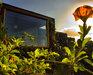 Holiday House Eco-Casa Bianca, Country Escape, Tinajo, Summer