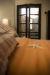 Picture 10 interior - Holiday House Eco-Casa Bianca, Country Escape, Tinajo