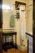 Picture 12 interior - Holiday House Eco-Casa Bianca, Country Escape, Tinajo