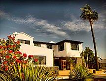 Tías - Ferienhaus Casa Perdomo, Family Retreat