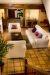 Picture 4 interior - Holiday House Casa Perdomo, Family Retreat, Tías