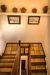 Picture 10 interior - Holiday House Casa Perdomo, Family Retreat, Tías