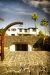 Picture 21 exterior - Holiday House Casa Perdomo, Family Retreat, Tías