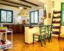 Bild 4 Innenansicht - Ferienhaus Eco-Finca Alcairon, EcoCozy Cottage, Tías